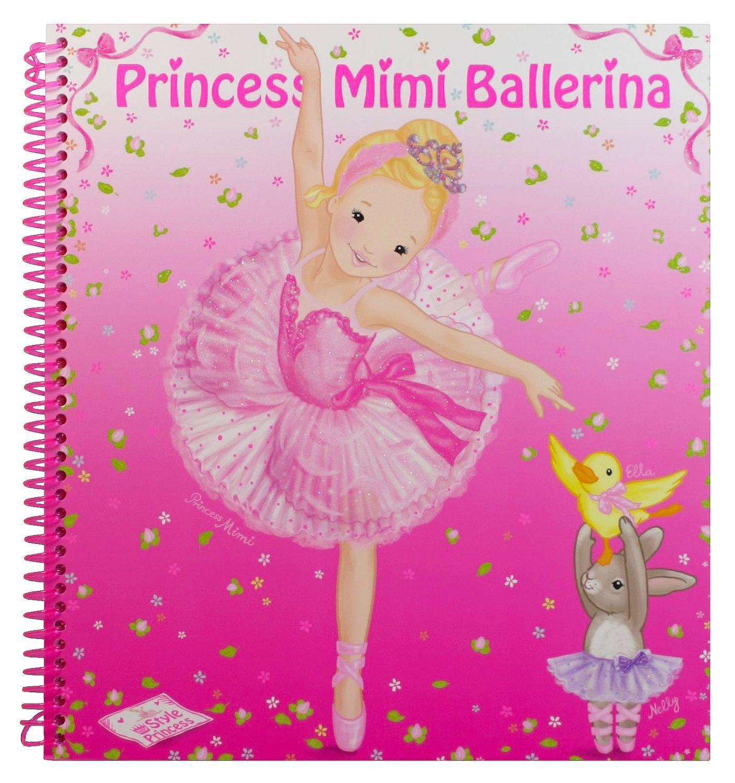 Niedlich Ballerina Malbuch Zeitgen Ssisch Malvorlagen Von Tieren