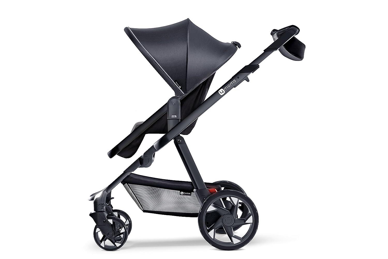 Amazoncom Moms Moxi Stroller Baby - Aston martin stroller