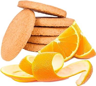 Las galletas de proteína Line@Diet para la dieta proteínica - Las galletas de proteína son ideales para no renunciar a nada durante su dieta!