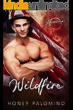 Wildfire: American Heroes (Book Six)