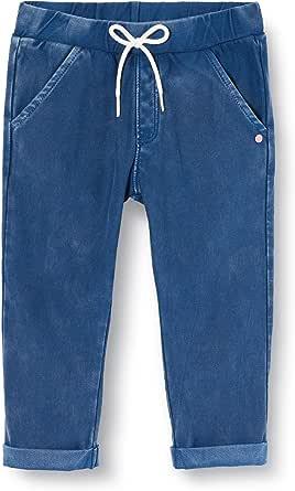 Noppies G Regular Fit Pants Catonsville Pantalones para Bebés