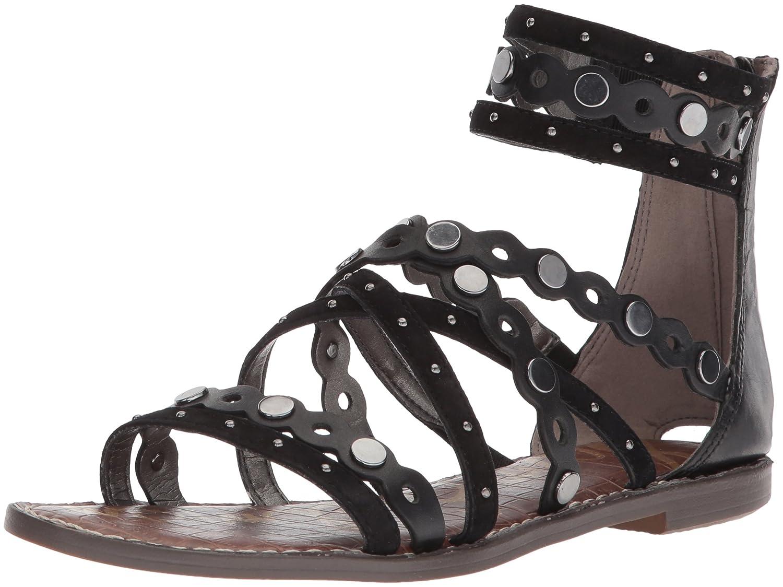 6c640d512 Amazon.com  Sam Edelman Women s Geren Sandal  Shoes