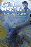 A Narrow Return (Hillary Greene Series)