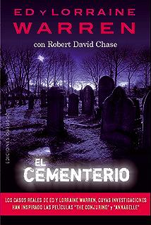 España embrujada: Un recorrido terrorífico por misterios, leyendas y secretos ocultos eBook: Flisflisher, Nekane: Amazon.es: Tienda Kindle
