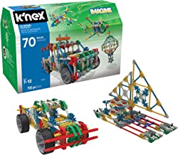 Top 10 Best Erector Sets for Kids (2020 Reviews & Guide) 6