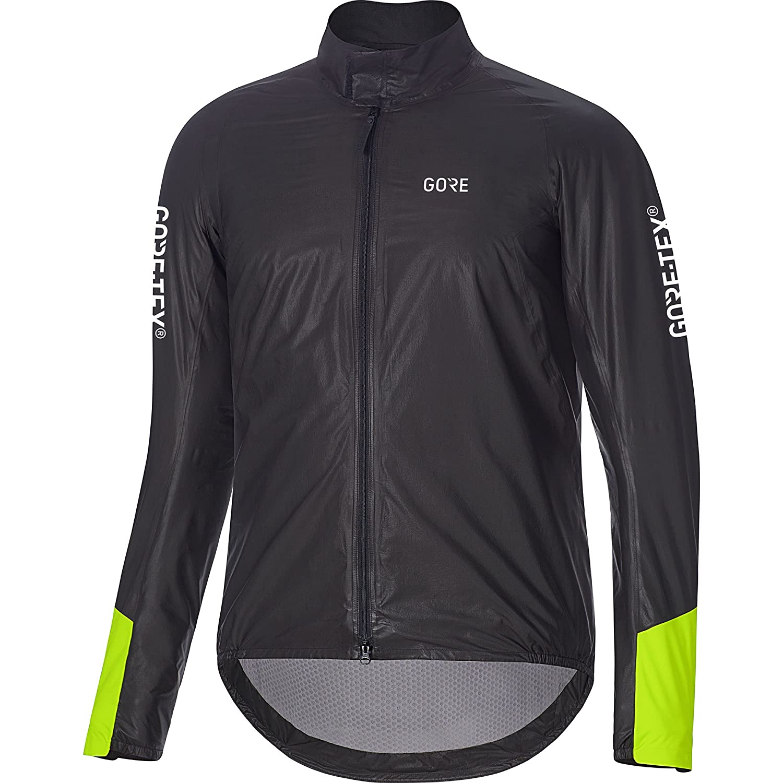81wYDucJiDL. SL1500  - Chubasqueros y Chaquetas Impermeables de Ciclismo para Hombre