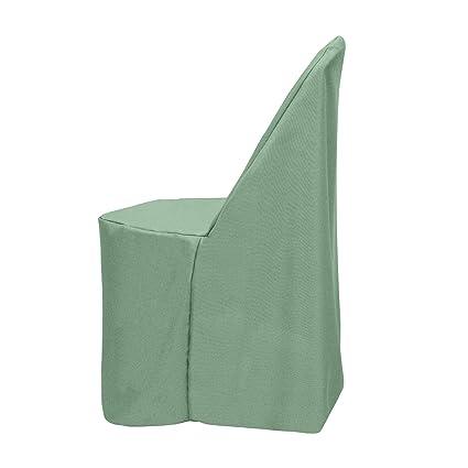 Ultimate Textile - Funda para Silla Plegable (poliéster ...