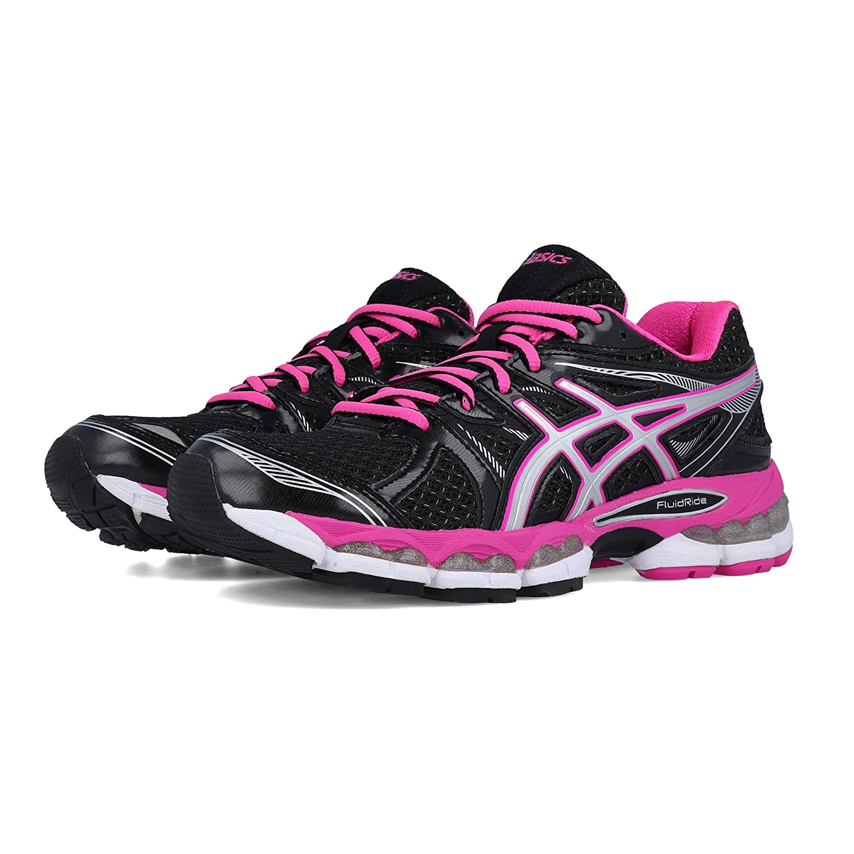 ASICS Gel Glorify, Chaussures de Running Entrainement Femme