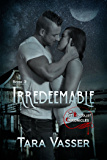 Irredeemable: Volume 2 (The Bloodlust Chronicles)