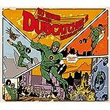 Dubcatcher II-Wicked Ma Yout