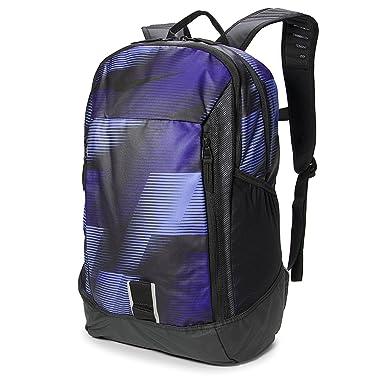 b6465000ef Nike Alpha Rise Graphic School Backpack  Amazon.co.uk  Clothing