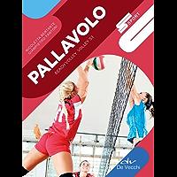 Pallavolo: Beach volley – Volley S3
