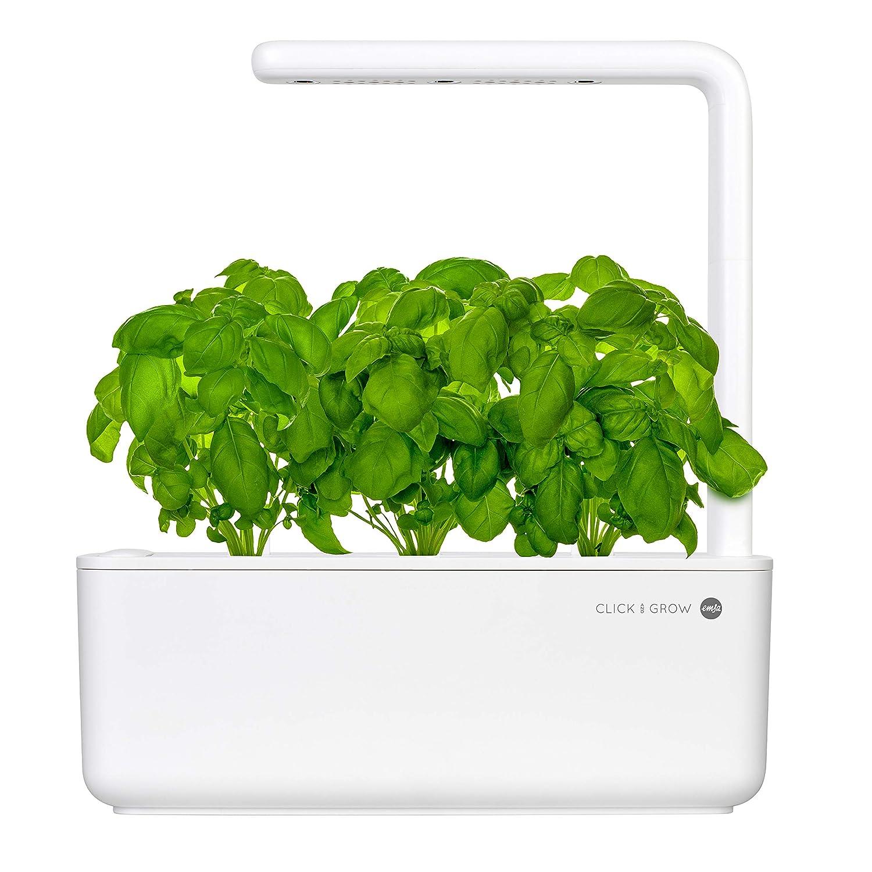 81wYUQT %2BuL. SL1500 - Click & Grow Smart Garden von emsa