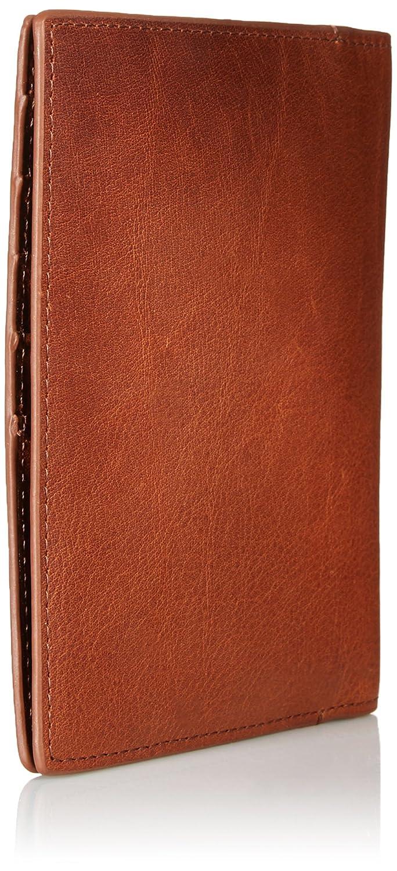 Fossil passport case case passport leather wallet fossil cognac fossil passport case case passport leather wallet fossil cognac 037da61 colourmoves