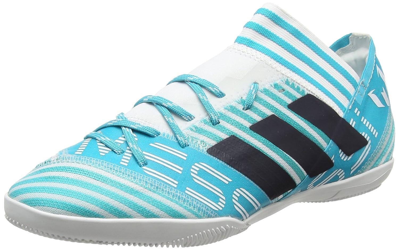 Adidas Herren Nemeziz Messi Tango Tango Tango 17.3 in Fußballschuhe d48b75