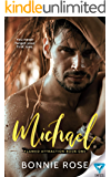 Michael (Flawed Attraction Book 1)