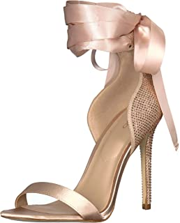 259c3d569f9 ALDO Women s MIRILIAN Heeled Sandal