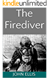 The Firediver