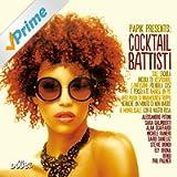 Papik presents: Cocktail Battisti