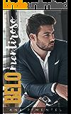 Belo Mentiroso (Portuguese Edition)