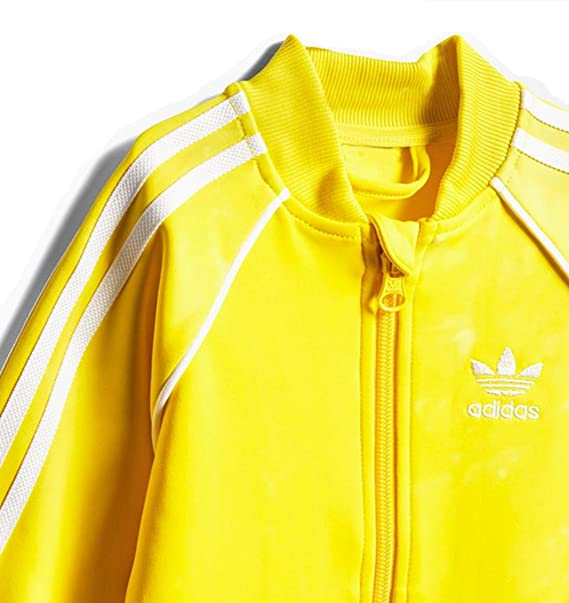 e8159a34a067c Adidas Originals Infants Pharrell Williams HU Holi SST Track Suit ...
