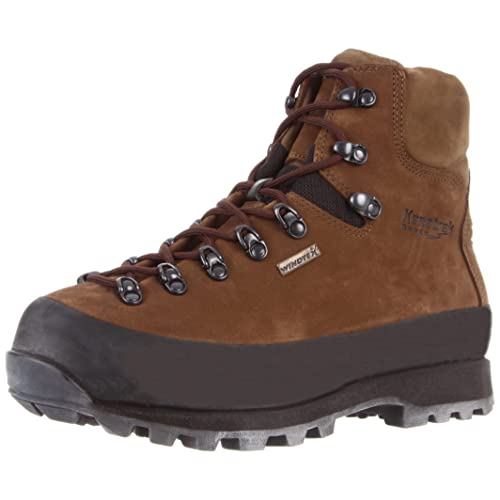 Kenetrek Men's Hardscrabble Hiker