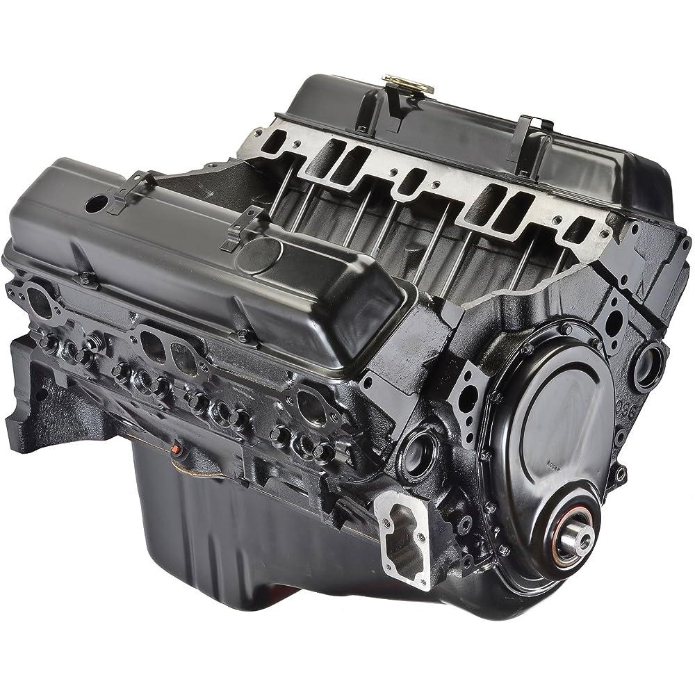 Genuine GM (10067353) 350ci / 5.7L Gen 0 Engine