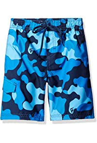 d93cbae17e Board Shorts Shop by category