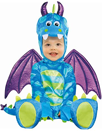 Halloween Costume 6 9 Months Uk.Costumes For Babies Amazon Co Uk
