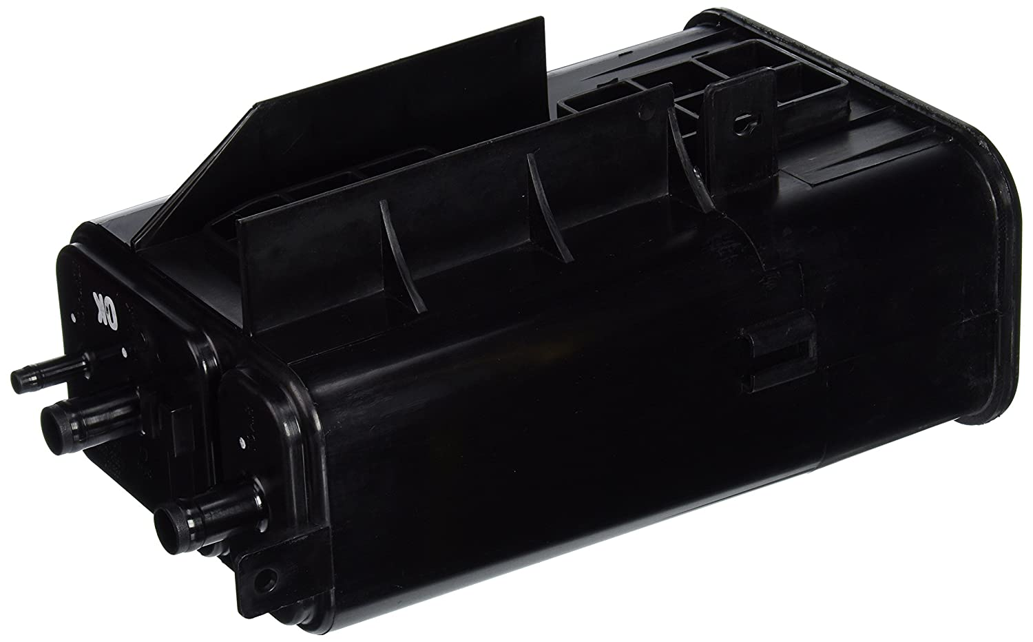 Genuine Hyundai 31420-2D511 Canister Assembly