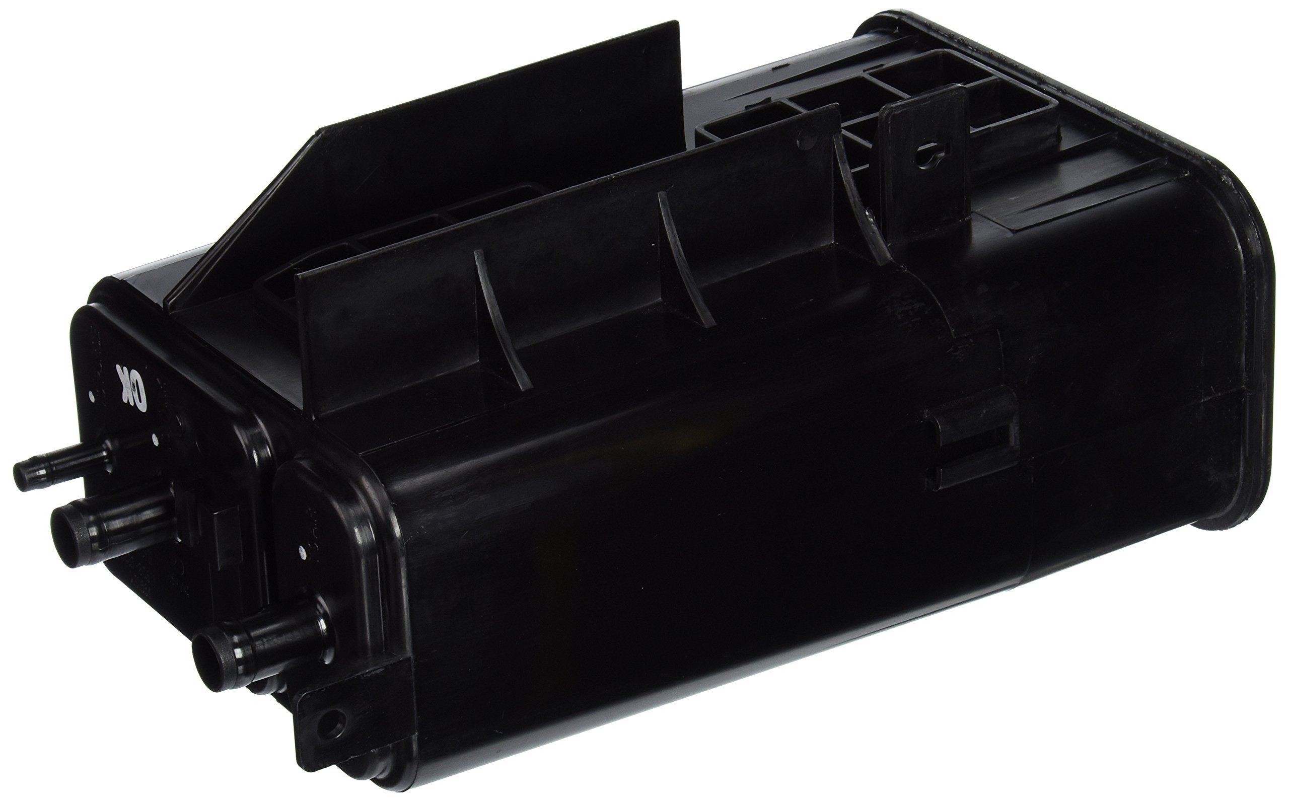 Genuine Hyundai 31420-2D511 Canister Assembly by Hyundai