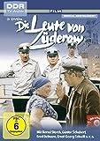 Die Leute von Züderow (DDR TV-Archiv) [3 DVDs]