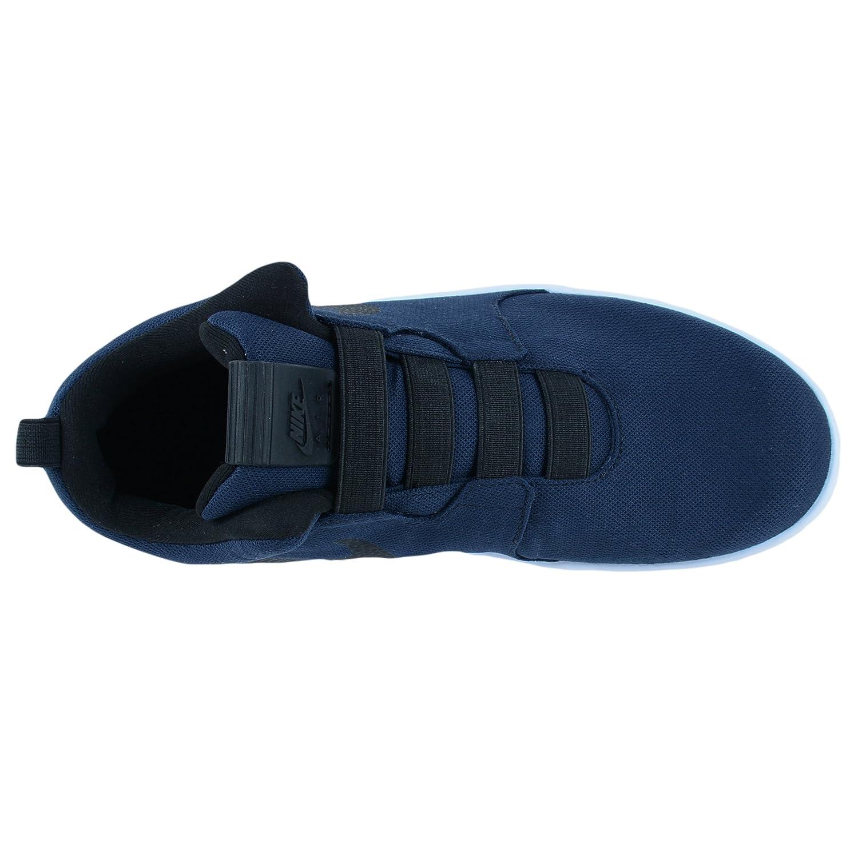NIKE Air Shibusa, Zapatillas de Deporte para para para Hombre f1804a
