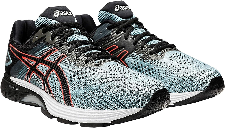 ASICS Men's GT-4000 2 Running Shoes