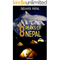 The 8 peaks of Nepal (Discover Nepal)