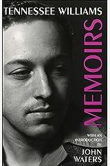 Memoirs Kindle Edition