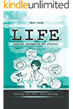 L.I.F.E. Learning Information For Everyday: Challenge Your Teen's Basic Knowledge