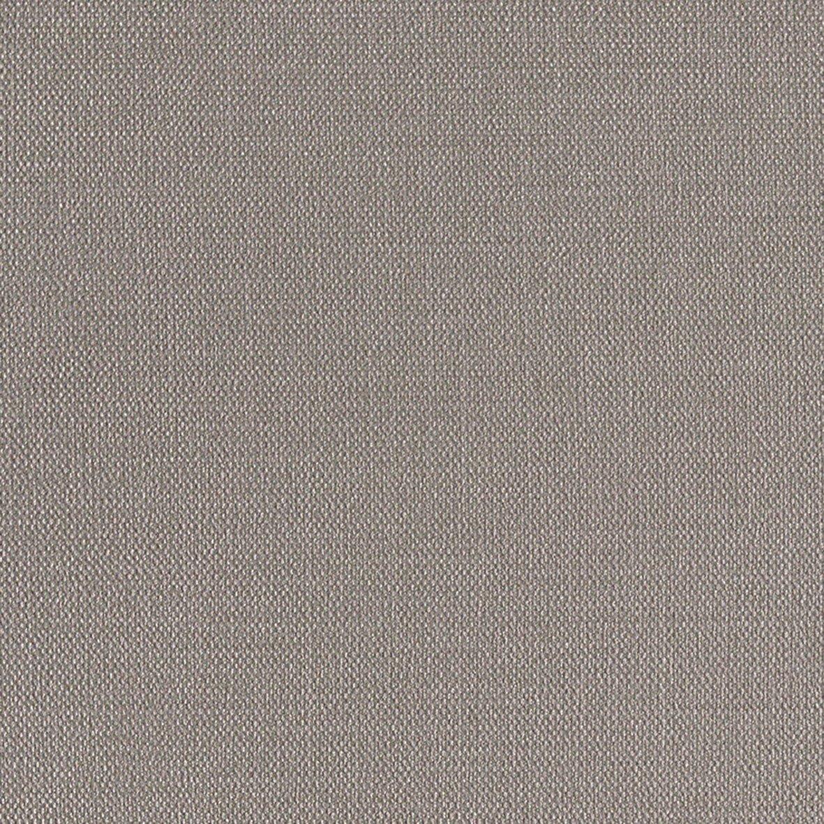 リリカラ 壁紙28m シンフル 織物調 グレー 消臭+汚れ防止 [ダブルクリーン] LV-6488 B01IHTSO2Q 28m|グレー
