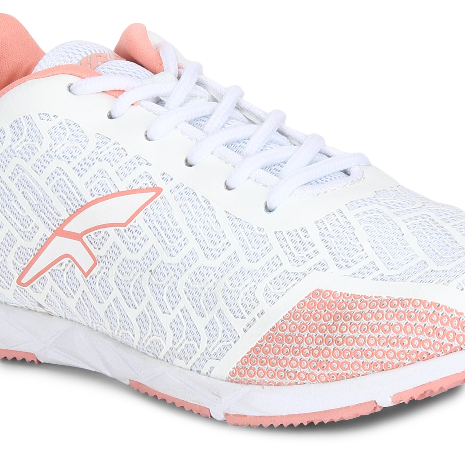 Red Chief Men's R1000 Running Shoes