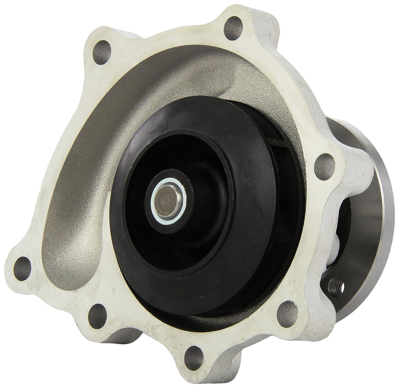 Dolz H225 Pompe /à eau