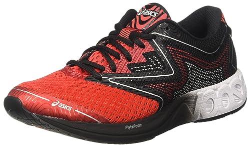 styles divers hot-vente plus récent le moins cher ASICS Noosa FF, Chaussures de Running Homme