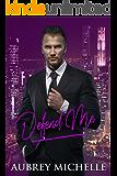 Defend Me