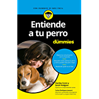 Amazon Best Sellers: Best Crafts, Home & Lifestyle in Spanish