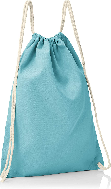 Texlab VEND-170326 Unisex Adult Gym Bag 38 cm x 42 cm Surf