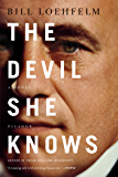 The Devil She Knows: A Novel (Maureen Coughlin Series)