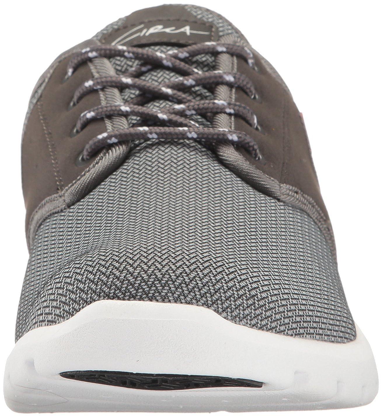 C1RCA Uomo Scarpe   scarpe da ginnastica Atlas Atlas Atlas B005AVPH6Q 43 EU Grigio | Outlet Store  | Colori vivaci  | On Line  | Trasporto Veloce  | adottare  | Molto apprezzato e ampiamente fidato dentro e fuori  325708