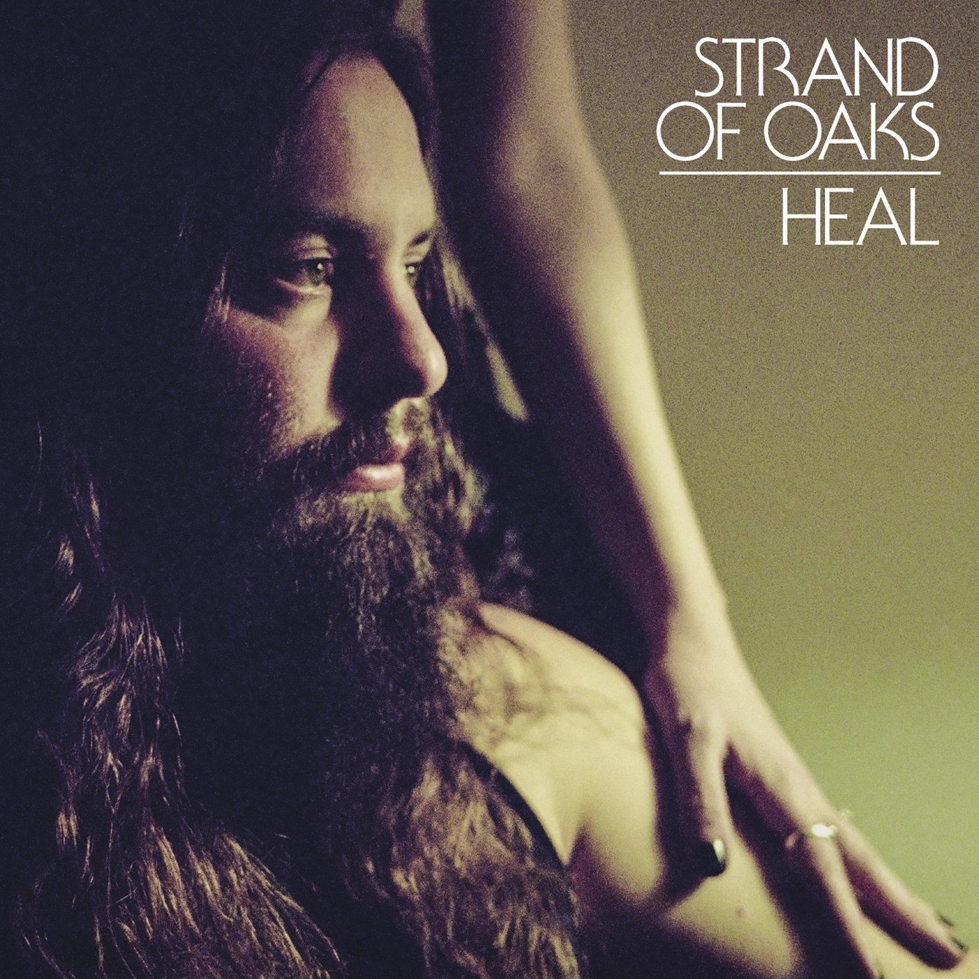 Strand of Oaks Timothy Showalter Timothy Showalter - Heal - Amazoncom  Music