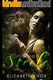Stripping a Steele (Steele Bros Book 2)