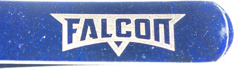 pointe fine Pince /à /épiler inclin/ée Falcon non magn/étique 123/mm r/ésistant aux acides Esd-15