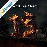 13 (Deluxe Version)